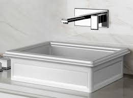 bath u0026 spa archives panday group interior design luxury interior