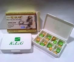 ciri obat klg asli dan palsu cara membedakan obat klg asli