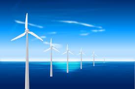 galloper galloper wind farm galloper offshore