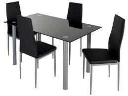 chaises cuisine conforama conforama chaises cuisine chaise gruyere chaises conforama chaise