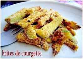 cuisiner des courgettes au four frites de courgettes crousti fondantes au four du sel dans ma cuisine