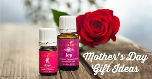 unique mothers day gifts 10 s day gift ideas with essential oils