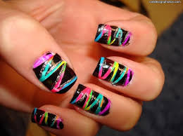 creative nail design creative nail design fancy creative nail design nail arts and