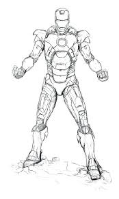 ironman war machine coloring pages explore kids lego