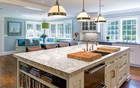 unique kitchen countertop ideas siberian sunset granite kitchen countertop ideas granite book