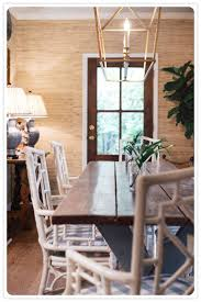 Design Dining Room by 430 Best Dining Rooms Images On Pinterest Dining Room Dining