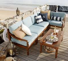 Pottery Barn Patio Furniture Pottery Barn Urbanspicehomewares