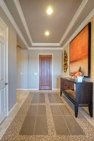 7 best gehan homes entry way gallery images on pinterest san