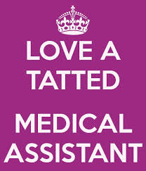 Medical Assistant Memes - quotes about being a medical assistant 13 quotes