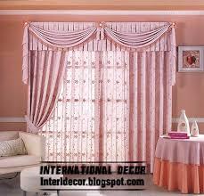 unusual draperies best curtain models 2013 unique draperies models colors