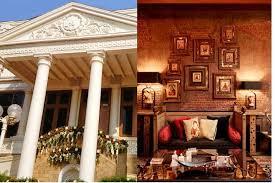srk home interior shah rukh khan to akshay kumar 9 houses that will