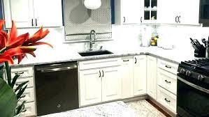 Refurbishing Kitchen Cabinets Refinish Kitchen Cabinet Doors Refinishing Kitchen Cabinets Ottawa