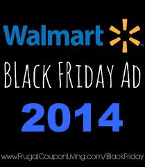 walmart black friday deals 2014 november 28