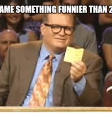 25 best memes about whose line is it anyway drew carey whose