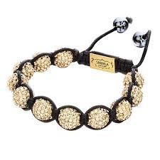 crystal rope bracelet images Crystal bracelets h samuel