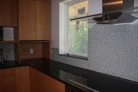 kitchen window backsplash kitchen backsplash by window interior design