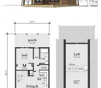 cabin blue prints free small cabin plans with loft 16x24 floor vacation by home