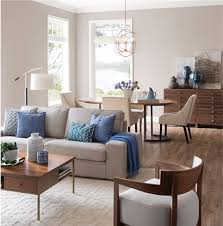 learn which neutrals are best to warm up your home sherwin