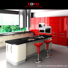online buy wholesale l shaped kitchen island from china l shaped