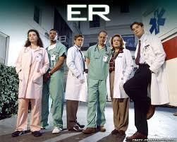 emergency room er wallpapers tv series crazy frankenstein