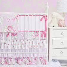popular shabby chic crib bedding shabby chic crib bedding ideas