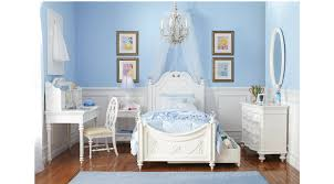 disney furniture collections bedroom sets