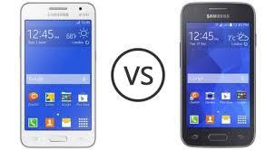 2 samsung galaxy core samsung galaxy core 2 vs samsung galaxy ace 4 budget smartphones