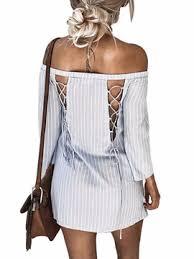 cheap casual dresses for women u0026 juniors casual dress ericdress com