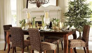 dining room gratifying dining room decorating color ideas full size of dining room gratifying dining room decorating color ideas terrific formal living room