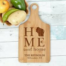 personlized cutting boards personalized cutting boards giftsforyounow