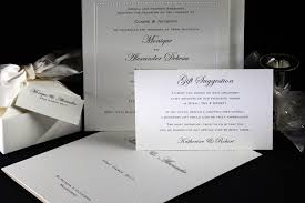 free wedding registry gifts free printable wedding registry insert cards picture ideas