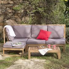 canapé d angle jardin object moved canape d angle de jardin wiblia com