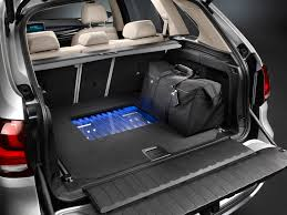 hybrid cars bmw bmw shows plug in hybrid electric based on x5 sports activity
