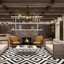 interior design from home interior design