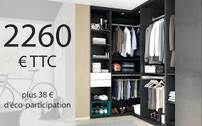 armoire angle chambre placard d angle chambre angle 1 porte 100 cm no limit coloris blanc