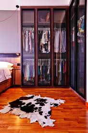7 creative ways to design your bedroom wardrobe home u0026 decor
