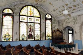 Home Design Contents Restoration North Hollywood Ca Group Works To Restore Historically Significant Ohio Church
