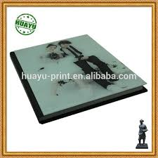 wedding album printing china wedding photo albums printing china wedding photo albums