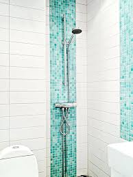 bathroom with mosaic tiles ideas bathroom mosaic design bathroom design ideas with mosaic tiles