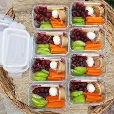2147 best healthy snack images on healthy diet snacks