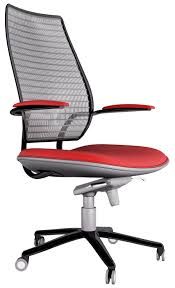 Office Furniture Discount by Office Chairs Mesh Vs Upholstered