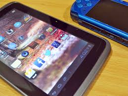 ps vita android how to choose between a 3ds ps vita and android tablet 4 steps