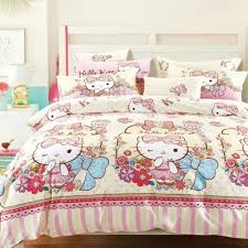 hello kitty fabric cotton hello kitty fabric cotton suppliers and