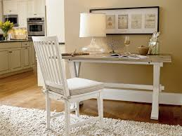 Console To Dining Table Buy Casual Dining And Accents Drop Leaf Console Table By