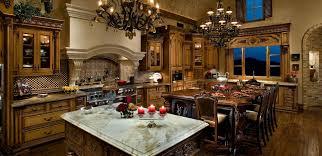 interior of homes fratantoni interior designers fratantoni interior designers