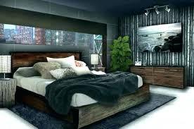 bedroom ideas for young adults young man bedroom ideas minartandoori com
