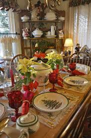 kitchen table centerpiece ideas kitchen decorating elegant christmas table decorations christmas