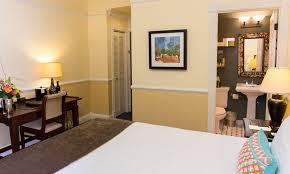 studio rooms majestic inn and spa anacortes hotels studio rooms