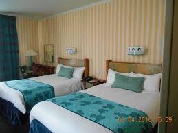 chambre familiale disneyland hotel chambre familiale photo de disney s hotel york chessy
