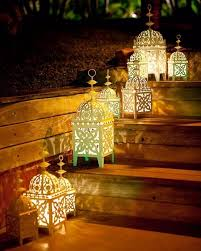 Diwali Decoration Home Amazing Diwali Decoration Ideas With Lanterns And Lamps